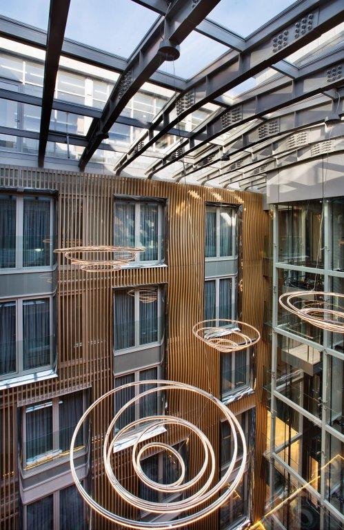 Fer Hotel Image 31