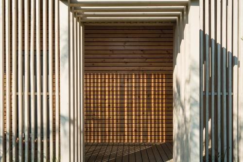 Herdade Da Rocha - Boutique Lodge Image 37