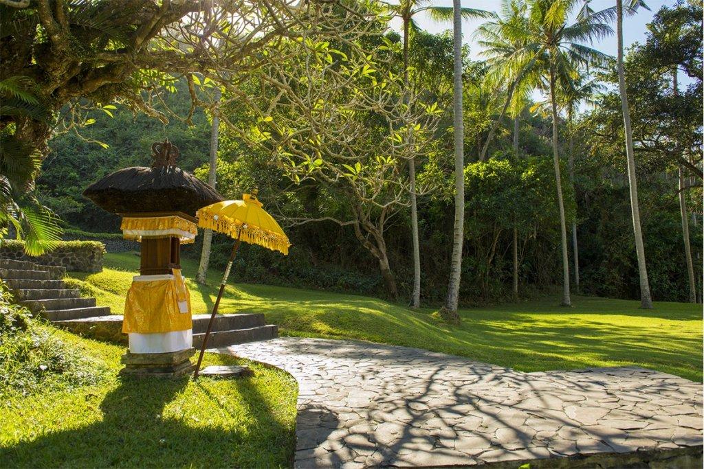 Amankila, Manggis, Bali Image 15