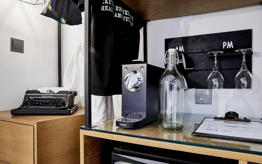 Studio One Hotel, Dubai Image 29