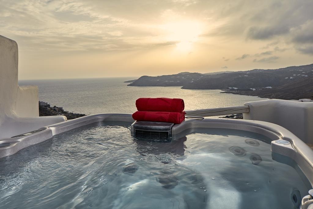 Myconian Avaton Resort - Design Hotels, Mykonos Image 24