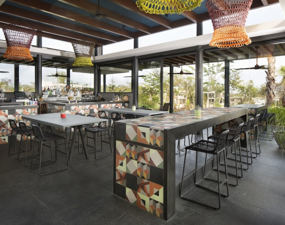 Andaz Mayakoba A Concept By Hyatt, Playa Del Carmen Image 38