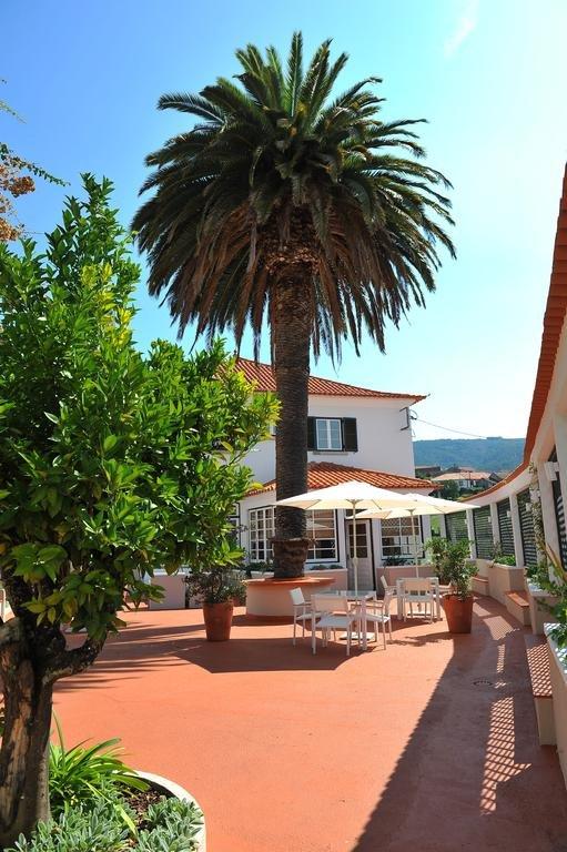 Quinta Da Palmeira - Country House Retreat & Spa Image 31