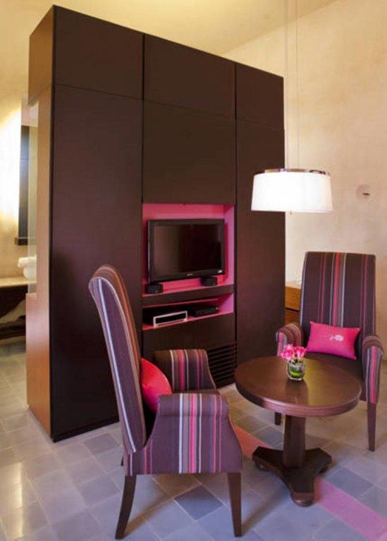 Rosas & Xocolate Boutique Hotel Spa, Merida Image 5