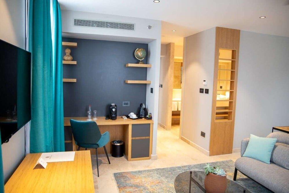 Magdala Hotel, Migdal Image 27