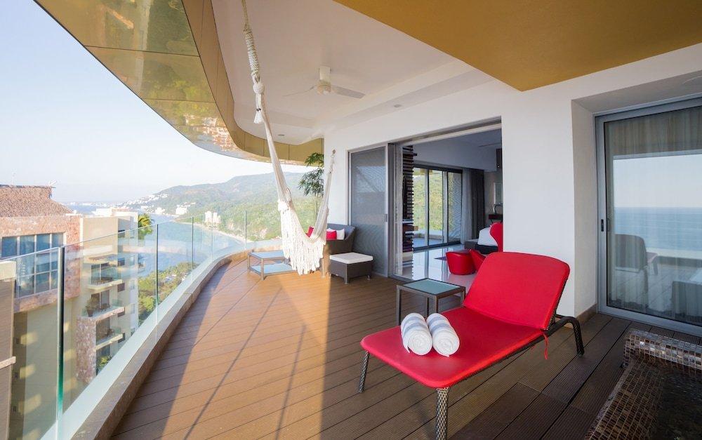 Hotel Mousai Puerto Vallarta Image 17