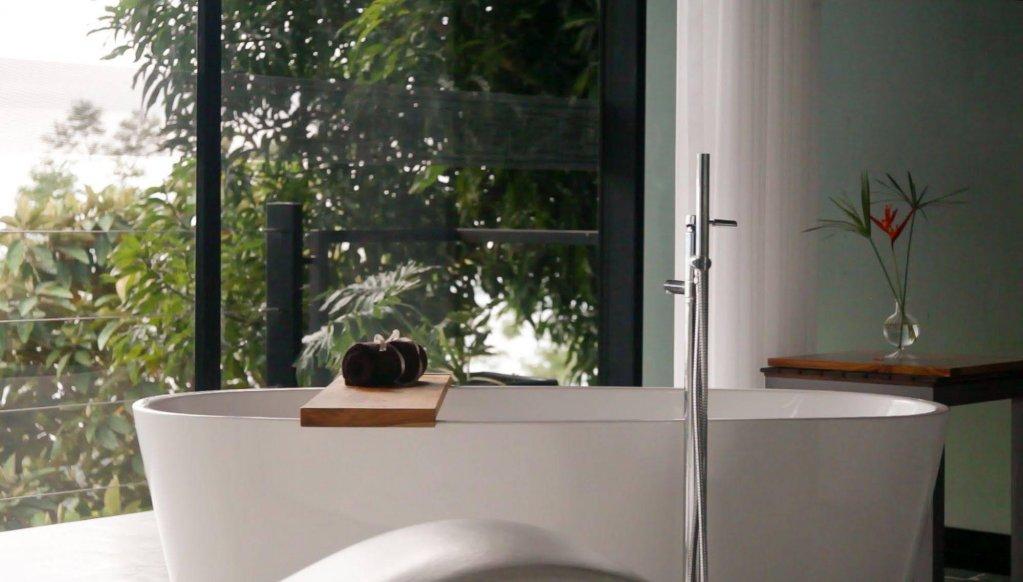 Kura Design Villas Image 5