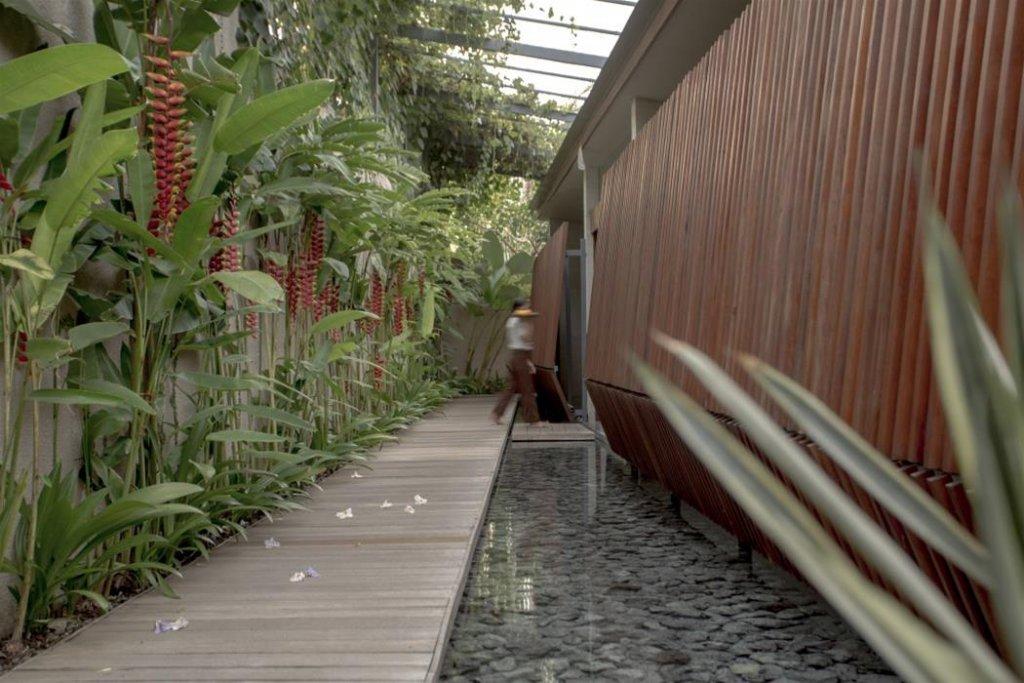 Ametis Villa Bali Image 39