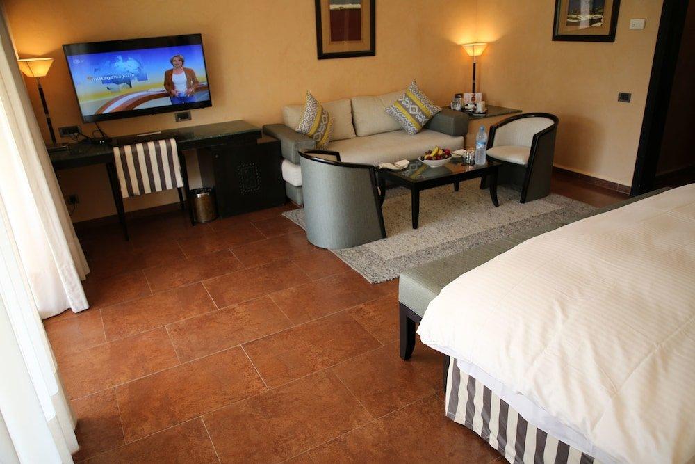 Tikida Golf Palace - Relais & Chateaux, Agadir Image 8