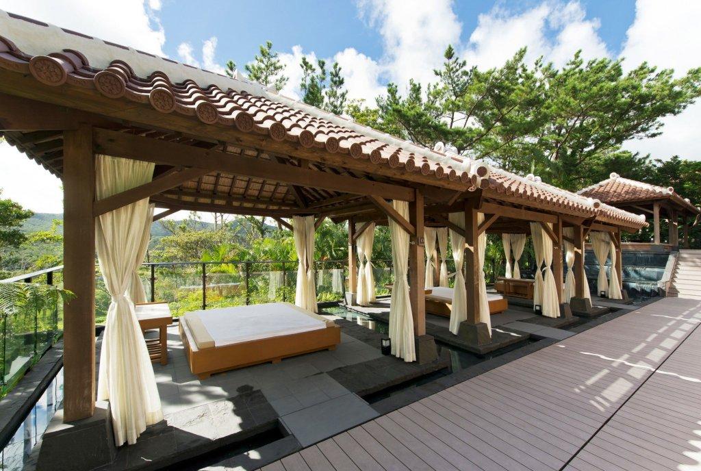 The Ritz-carlton, Okinawa Image 27