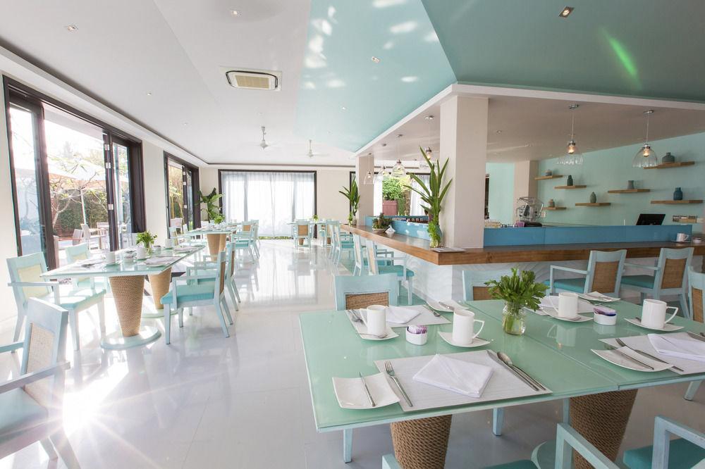 Fusion Maia Resort Danang Image 24
