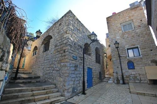 Nofesh Baatika, Safed Image 30
