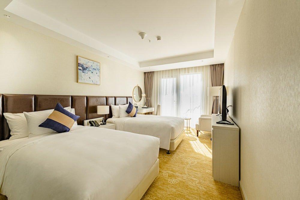La Vela Saigon Hotel, Ho Chi Minh City Image 27