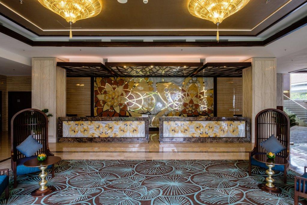 Vinpearl Resort & Spa Ha Long Image 6