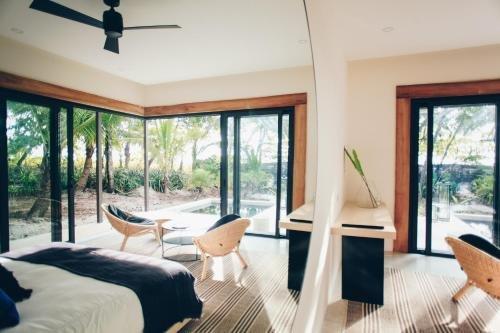 Hotel Nantipa - A Tico Beach Experience Image 24
