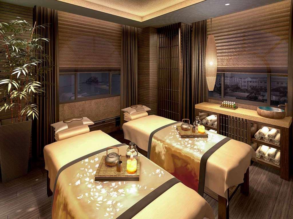 Hotel Royal Hoi An - Mgallery Image 42