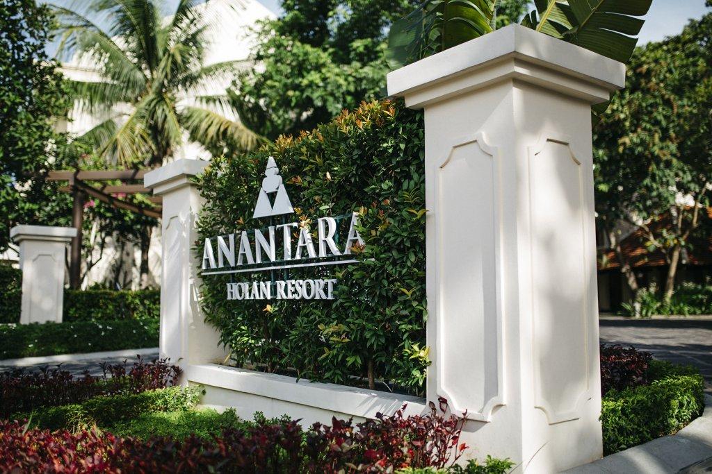 Anantara Hoi An Resort, Hoi An Image 9