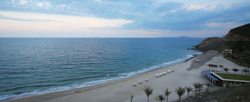 Mia Resort Nha Trang Image 25
