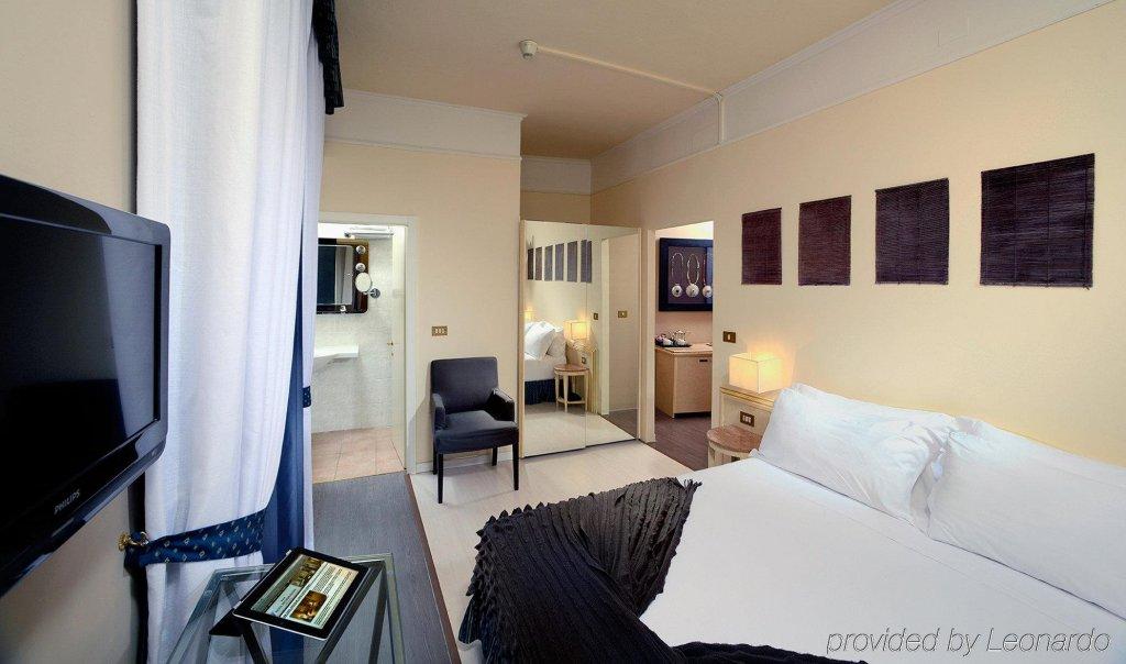 Hotel Metropolitan, Bologna Image 0