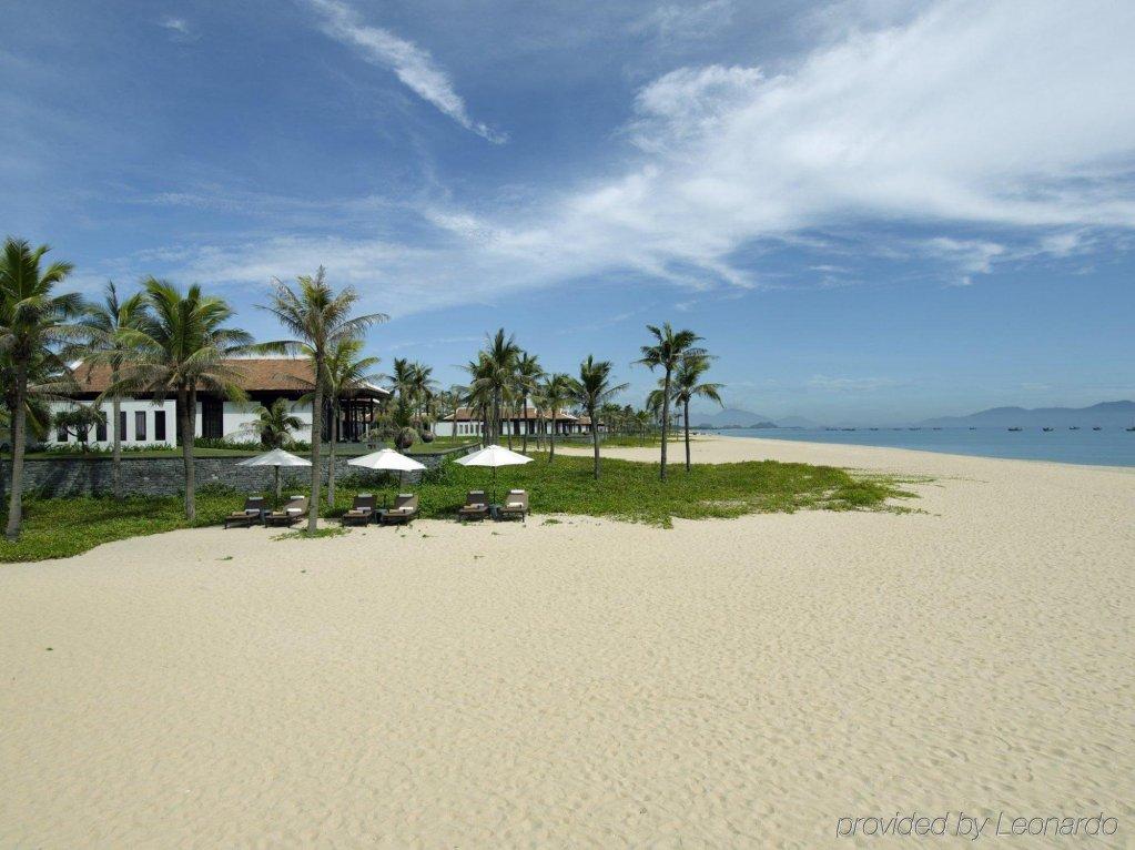 Four Seasons Resort The Nam Hai, Hoi An, Vietnam Image 41