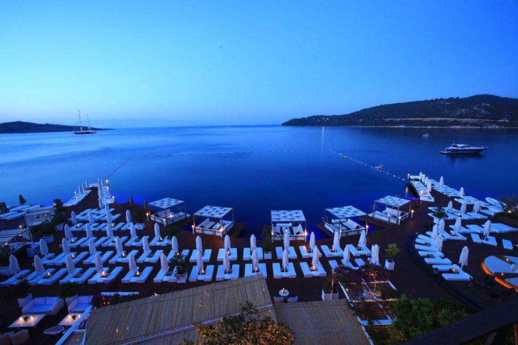 Kuum Hotel & Spa Image 17