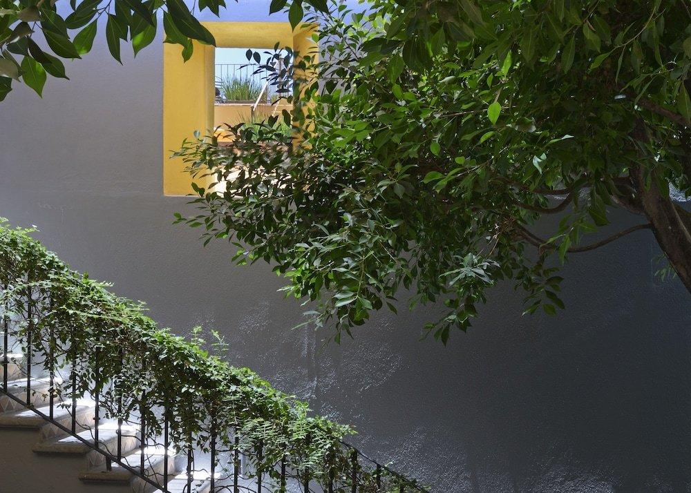 Dos Casas Spa & Hotel A Member Of Design Hotels, San Miguel De Allende Image 48