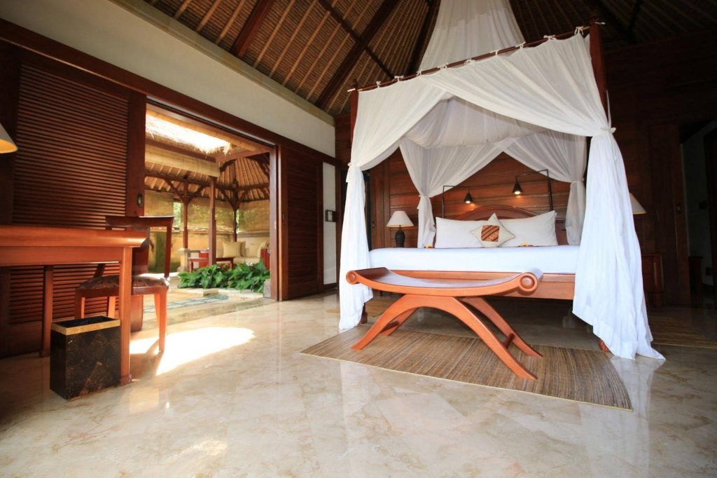 Puri Wulandari Boutique Resort & Spa, Ubud, Bali Image 13