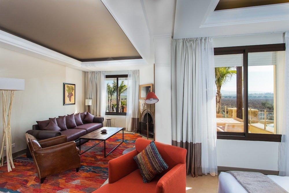 Chateau Roslane Boutique Hotel & Spa Image 22