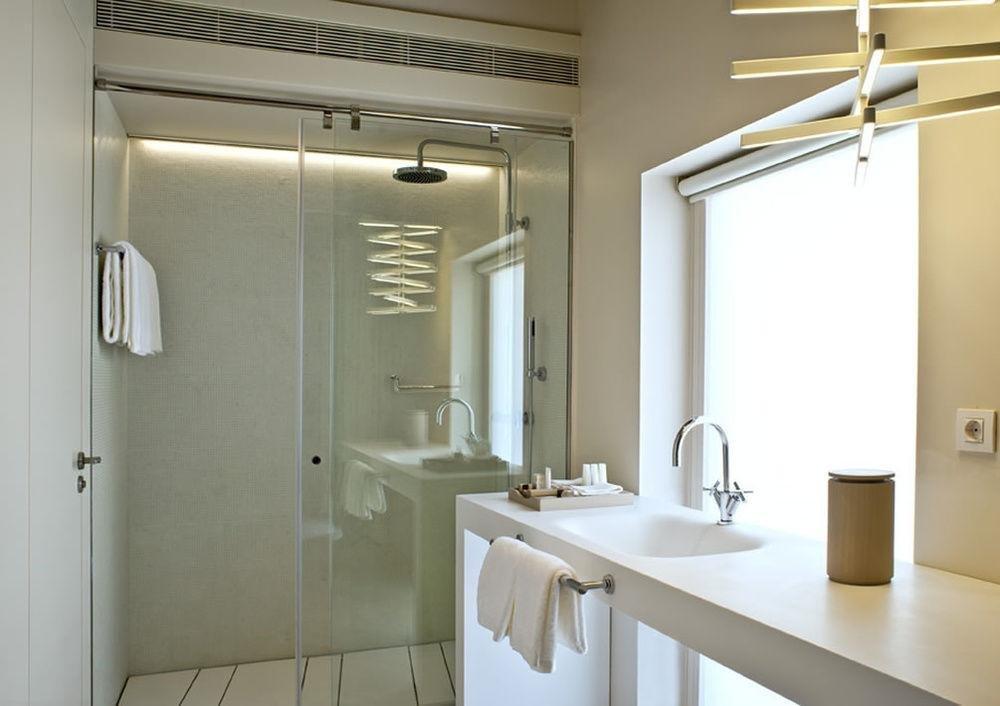 Mercer Hotel Barcelona Image 22