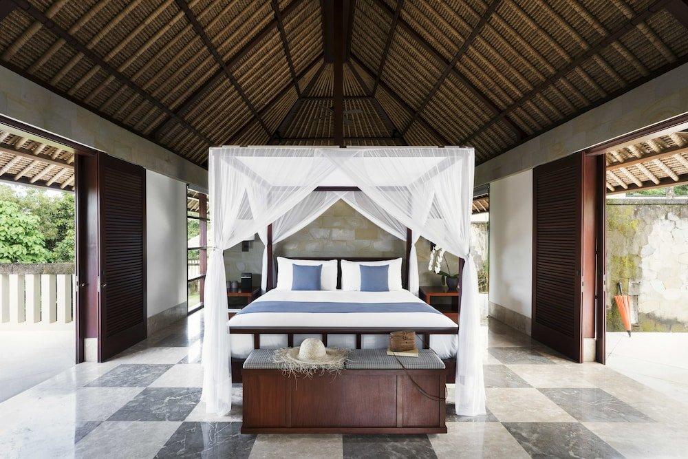 Revivo Wellness Resort Nusa Dua Bali Image 0