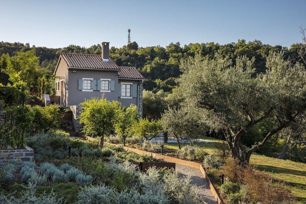 San Canzian Village & Hotel Image 22