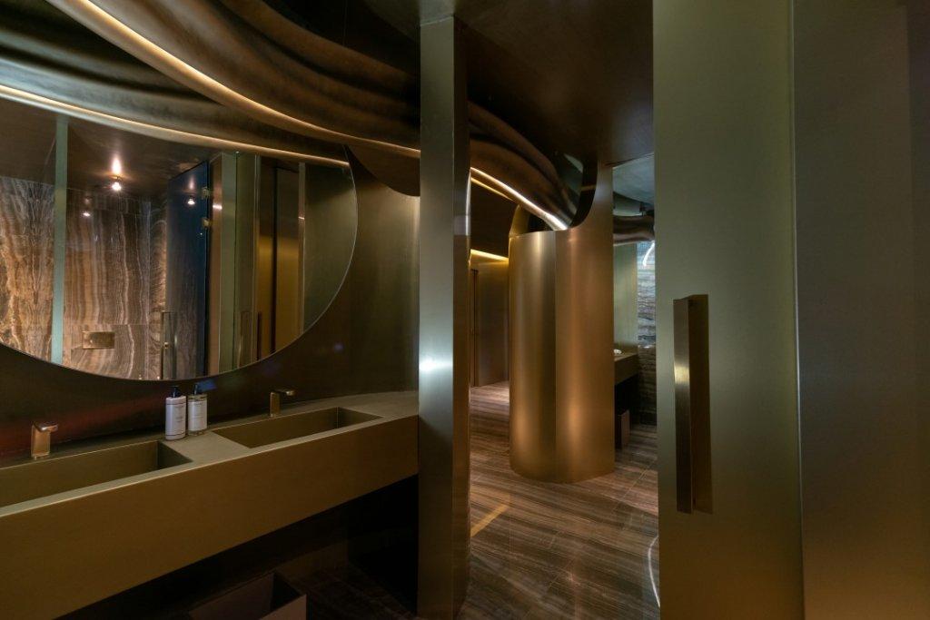 Vila Foz Hotel & Spa, Porto Image 3