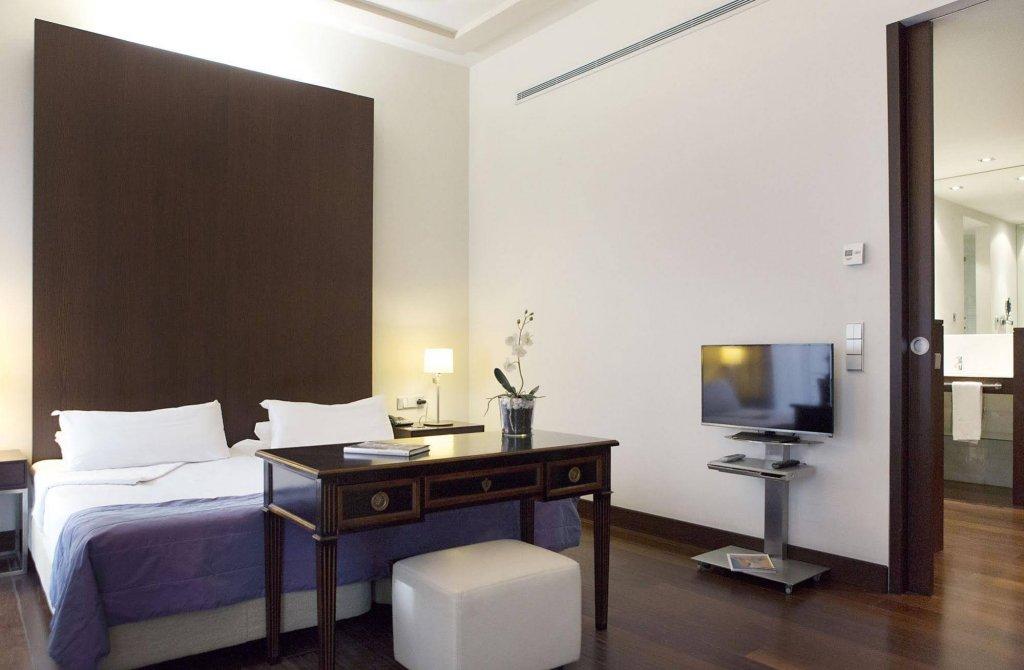 Hotel Hospes Amerigo Image 13