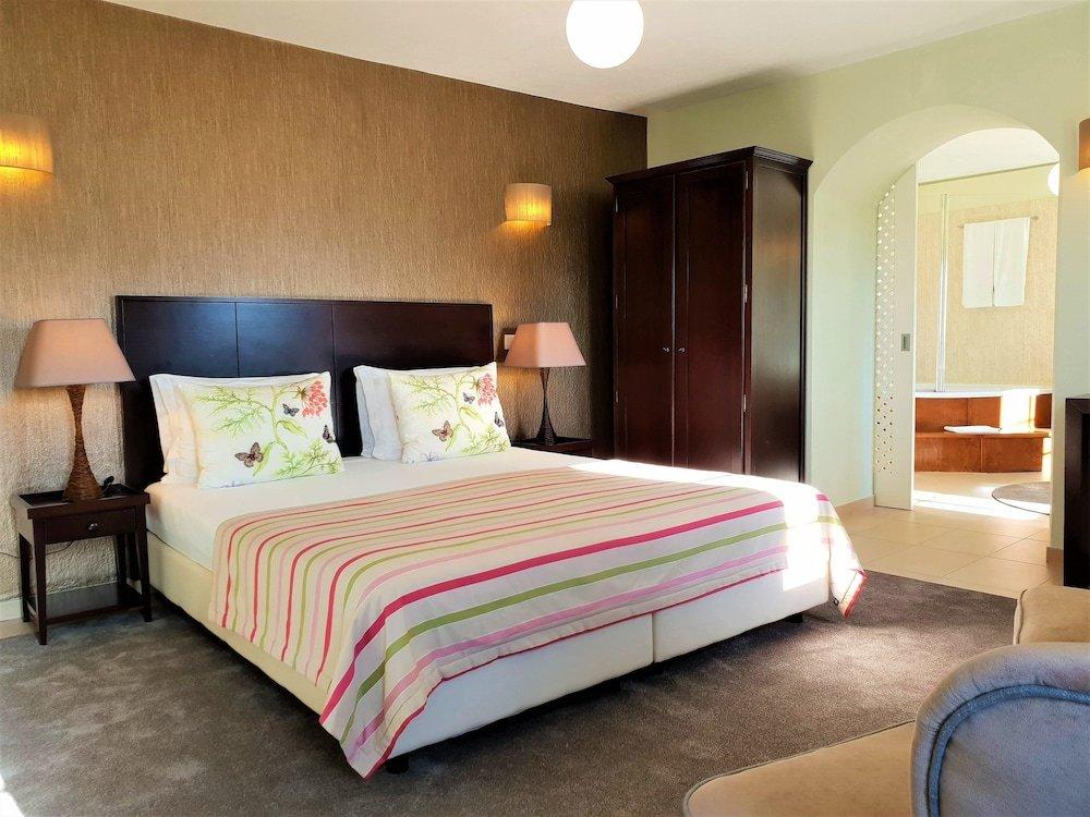 Quinta Da Palmeira - Country House Retreat & Spa Image 16