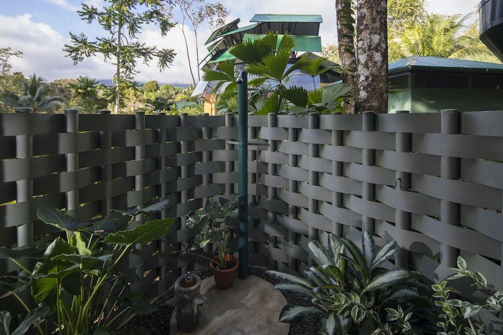 Yabá Chiguí Lodge, Uvita Image 25