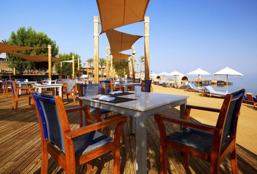 Le Meridien Dahab Resort Image 23