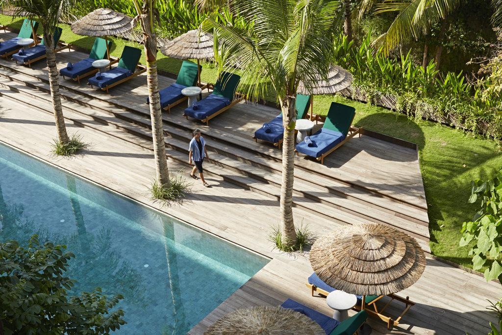 Katamama Hotel Image 23
