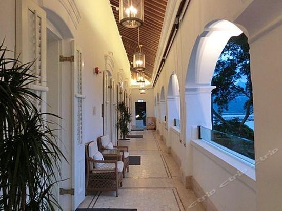 Tai O Heritage Hotel, Hong Kong Image 13