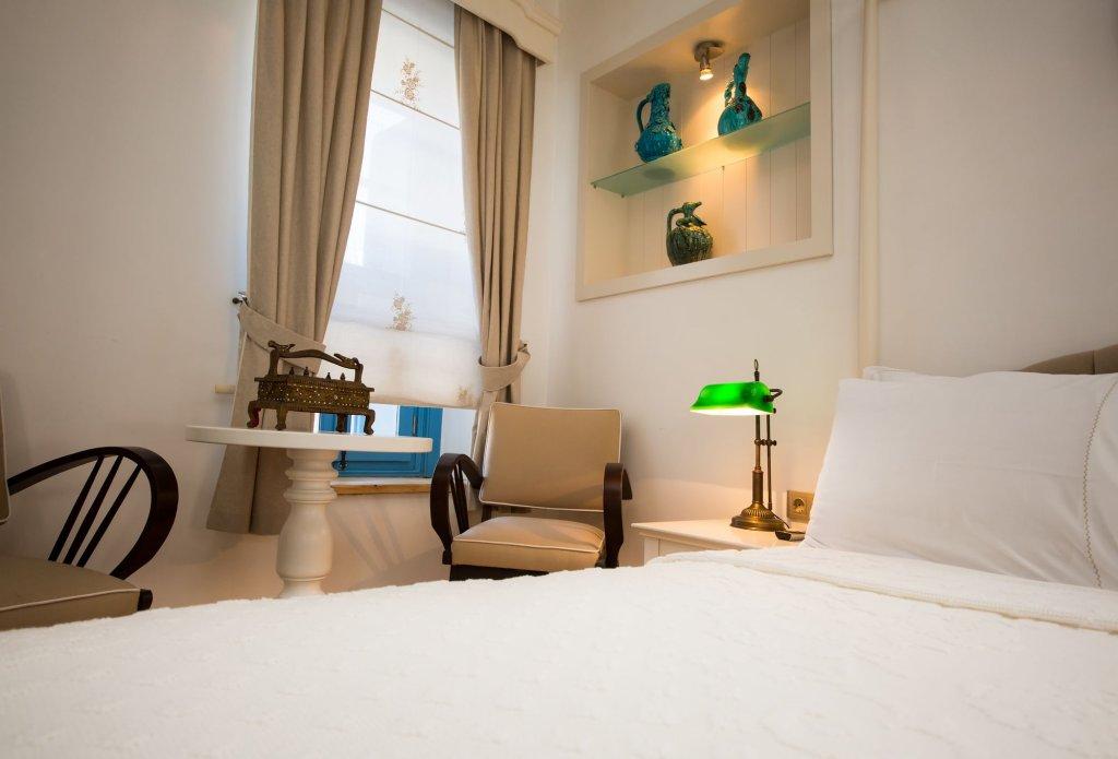 Viento Hotel Alacati - Special Class Image 5