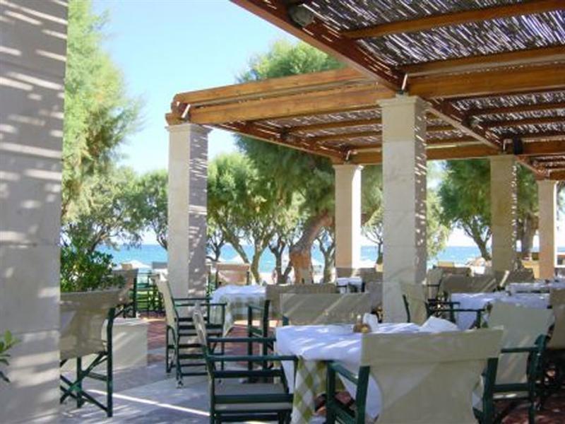 Cretan Malia Park A Member Of Design Hotels Image 37