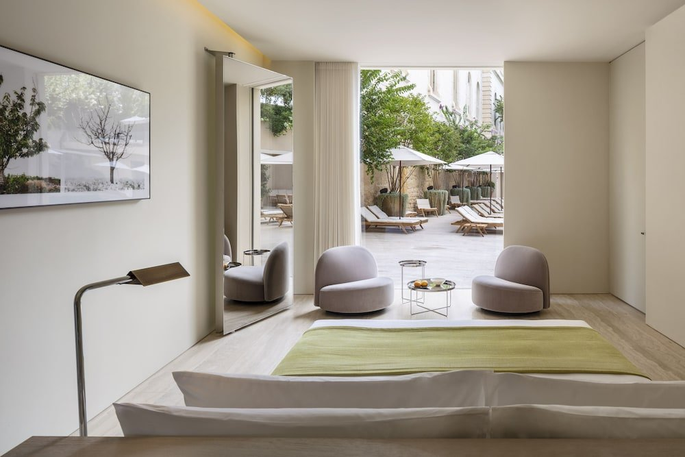 The Jaffa, A Luxury Collection Hotel, Tel Aviv Image 10
