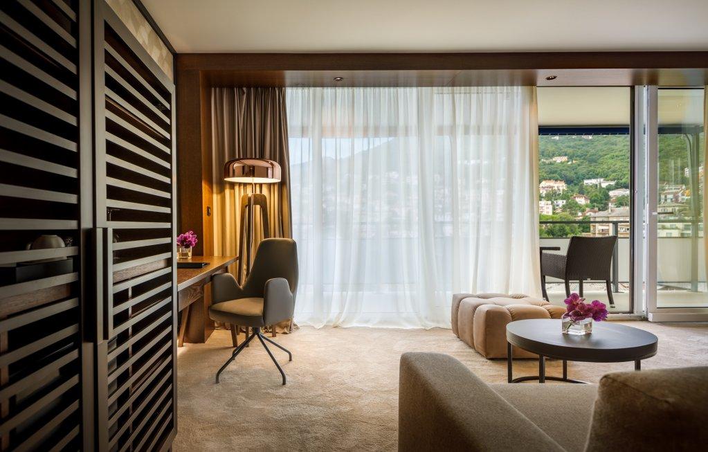 Remisens Premium Hotel Ambasador, Opatija Image 11