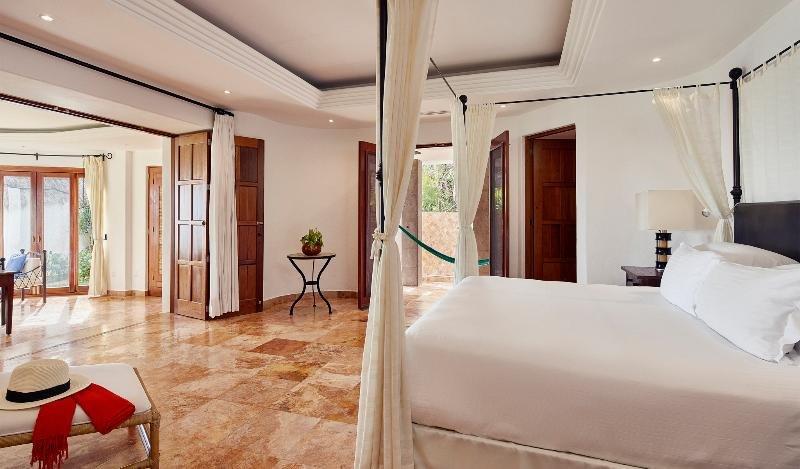 Belmond Maroma Resort & Spa, Playa Del Carmen Image 3