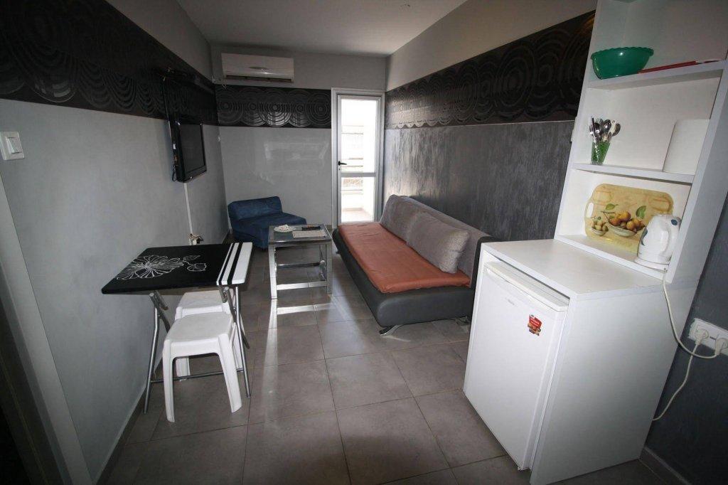Rich Luxury Suites Eilat Image 15