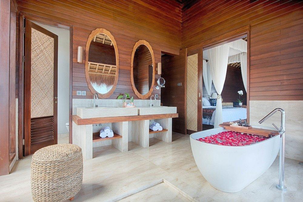 Lelewatu Resort Sumba Image 1