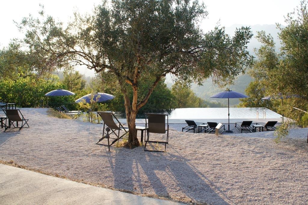 Vivood Landscape Hotel - Adults Only Image 28