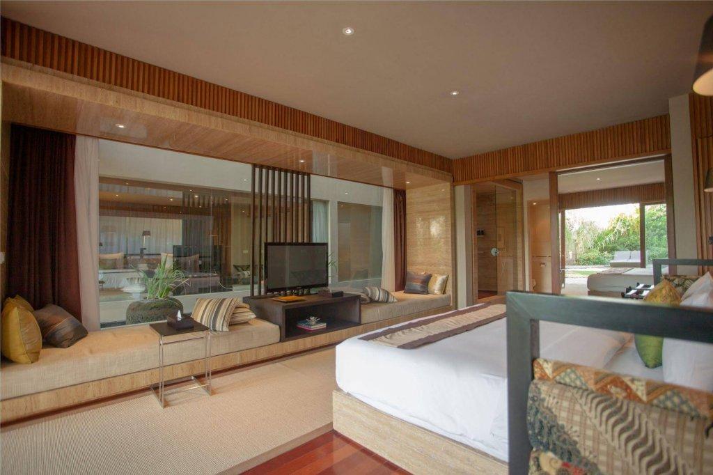 Ametis Villa Bali Image 19