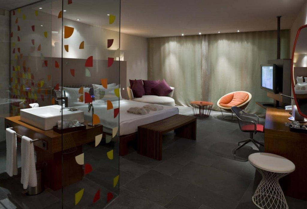 Kuum Hotel & Spa Image 14