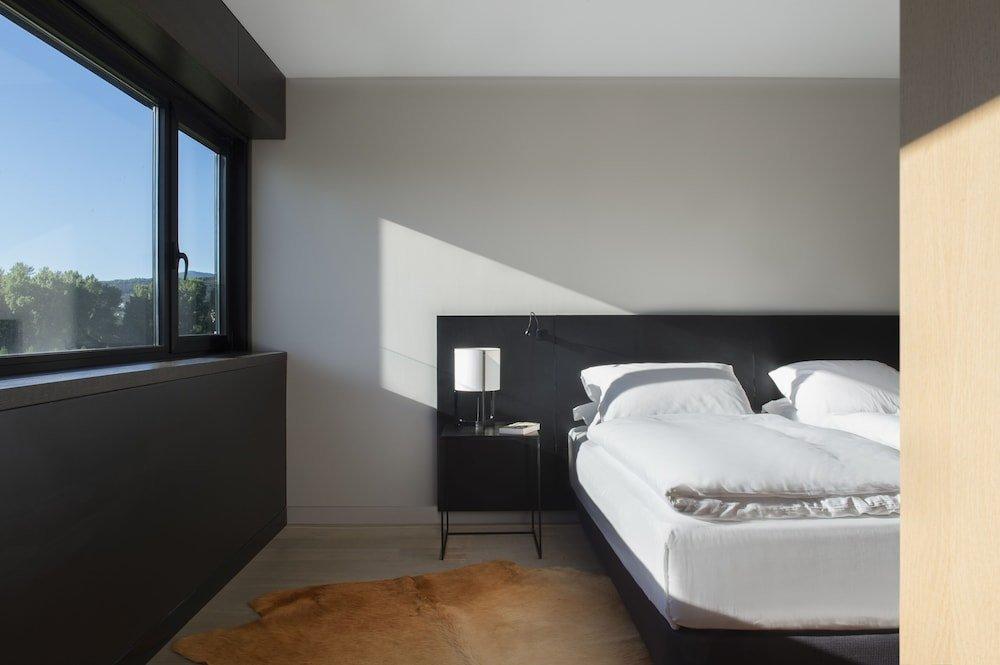 Hotel Alma Pamplona Image 42