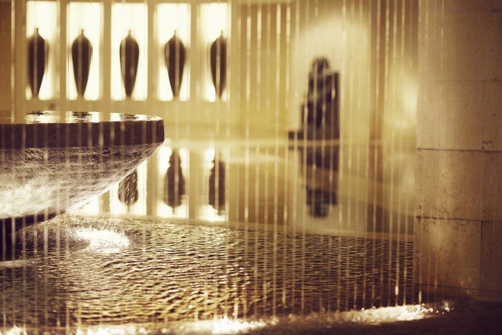 Raffles Dubai Image 26